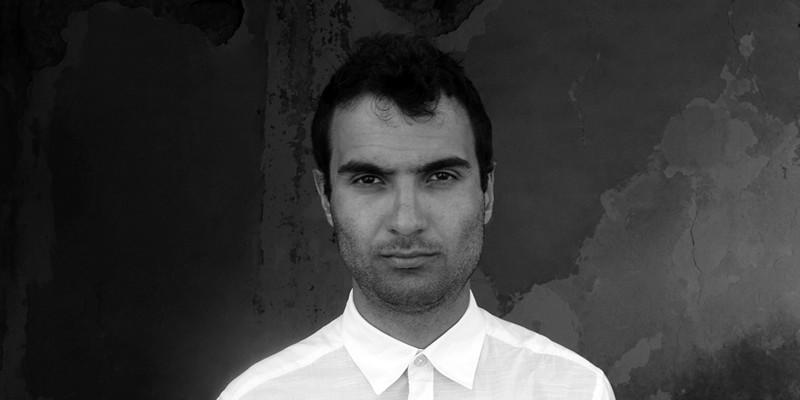 3 questions à… Tigran Hamasyan (jazz actuel)